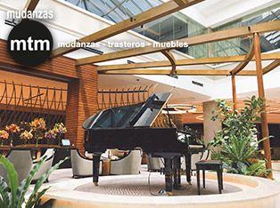 home-pianos