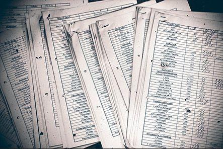 oficina-documentos