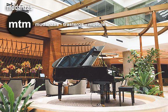 pianos-principal